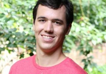 Leandro Gaiola
